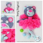 NOV-15-Memory-Makes-Bearly-Babygrow-Niada-Readman-Odds-and-Soxlets-Copyright-Erica-Martyn-Single-PREVIEW-FULL