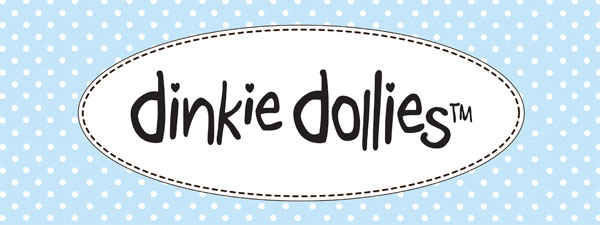 Odds-&-Soxlets-DINKIE-DOLLIES-Banner