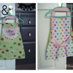 Odds-&-Soxlets---Megan's-Apron---Copyright-Erica-Martyn---PREVIEW