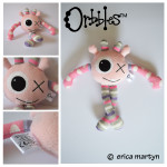 Orbbles-FLOSSIE-Pastel-Pink-Medium-Alien-Odds-and-Soxlets-Copyright-Erica-Martyn-LARGE-PREVIEW-TEMPLATE