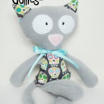 Oscar-Dinkie-Dollie-CAT-Doll-Odds-and-Soxlets-Copyright-Erica-Martyn-LARGE-PREVIEW
