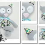 Oscar-Dinkie-Dollie-CAT-Doll-Odds-and-Soxlets-Copyright-Erica-Martyn-PREVIEW