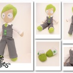 PAGE-BOY-DRESS-UP-Dinkie-Dollie-FULL-PREVIEW-Copyright-Erica-Martyn