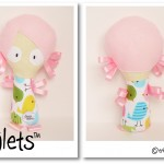 PALE-PINK-GIRL-Birdie-Dinkie-Dollie-Taglets-PREVIEW-Copyright-Erica-Martyn