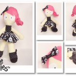 PINK-Skull&Crossbone-Dinkie-Dollie-FULL-Preview-Copyright-Erica-Martyn