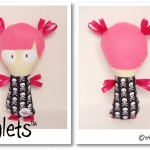 PINK-Skull&Crossbone-Taglet-Dinkie-Dollie-Preview-Copyright-Erica-Martyn