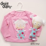 Pink-6-9months-TAGLET-Tee-and-Doll-PREVIEW-Copyright-Erica-Martyn-2