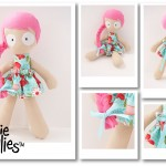 ROSIE-GIRL-Dinkie-Dollie-PREVIEW-Copyright-Erica-Martyn
