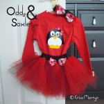 Red-PENGUIN-Tu-tu-Sets-6-24-Months---Odds-&-Soxlets---Copyright-Erica-Martyn---PREVIEW
