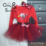Red-ROBIN-Tu-tu-Sets-6-24-Months---Odds-&-Soxlets---Copyright-Erica-Martyn---PREVIEW