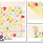 Ribbon-Tag-Blankets-PREVIEW---Odds-&-Soxlets---Copyright-Erica-Martyn