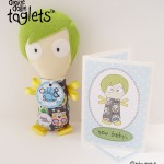 Sculley-TAGLET-Doll-and-Card-PREVIEW-Copyright-Erica-Martyn