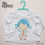 TAGLET-Tee-PREVIEW-Copyright-Erica-Martyn-LARGE