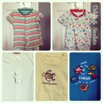 Tami-Ley-Memory-Monster-Clothes