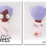 Violet-GIRL-Dinkie-Dollie-Taglets-PREVIEW-Copyright-Erica-Martyn