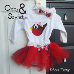 White-ROBIN-Tu-tu-Set-3-6-Months---Odds-&-Soxlets---Copyright-Erica-Martyn---PREVIEW