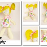 YELLOW-Birdie-Dress-Dinkie-Dollie-FULL-Preview-Copyright-Erica-Martyn