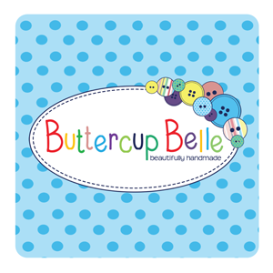 Buttercup-Belle-Facebook-Profile-Image