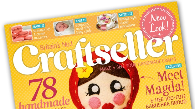 Crftseller26_cover_online