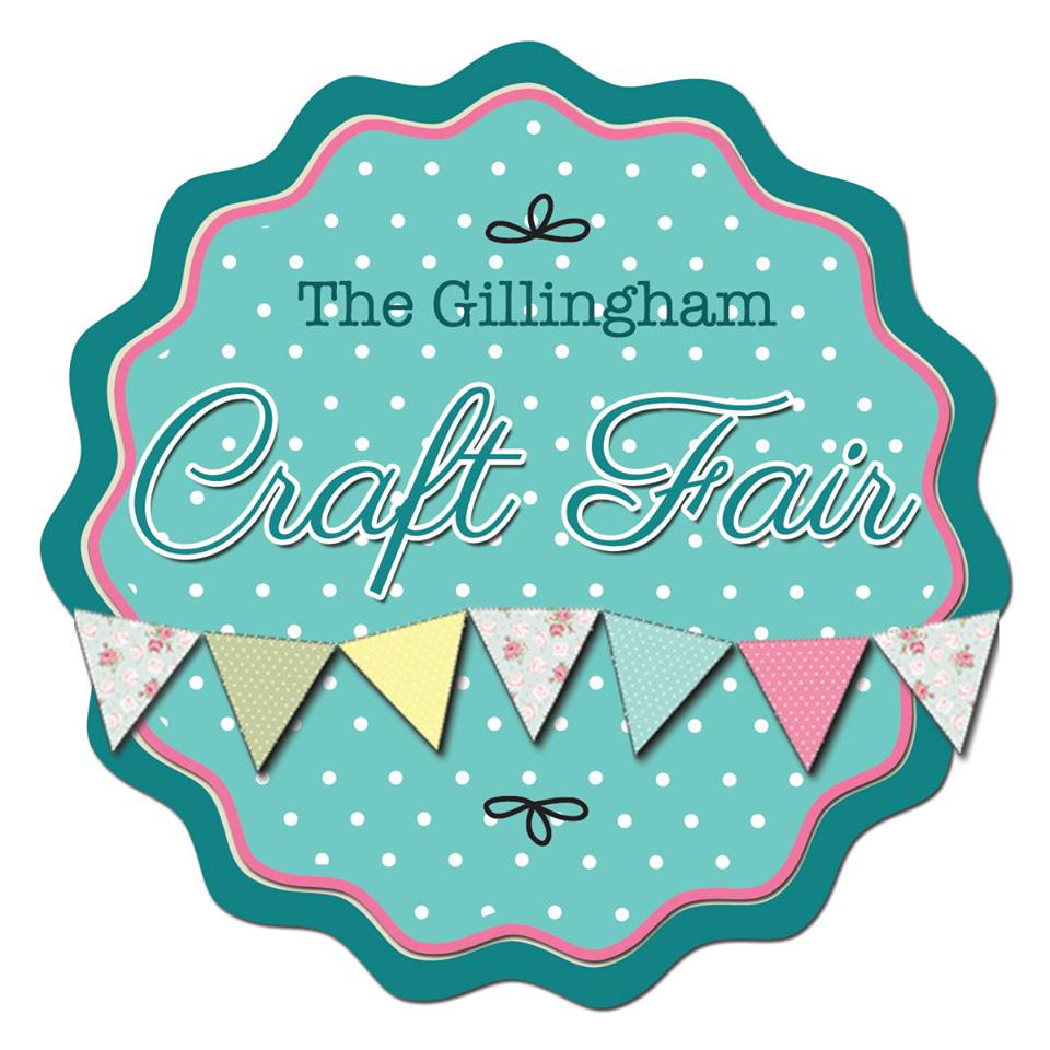 The Gilligham Craft Fair
