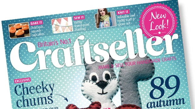 Crftseller28_cover_online
