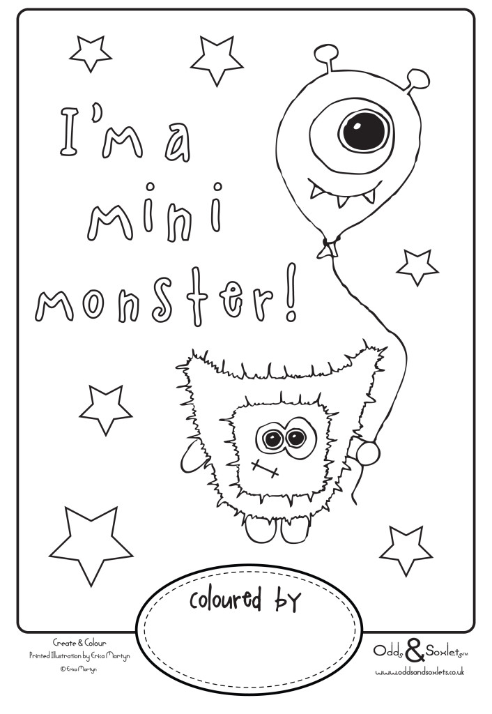 MONSTER-COLOURING-PAGE-Copyright-Erica-Martyn-Odds&Soxlets