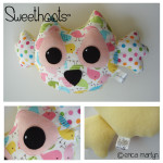 Sweethoots-LARGE-OWL-Little-Chicks-Odds-and-Soxlets-Copyright-Erica-Martyn-LARGE-PREVIEW