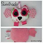 Sweethoots-SMALL-OWLET-Pink-Cath-Kidson-Floral-Odds-and-Soxlets-Copyright-Erica-Martyn-LARGE-PREVIEW