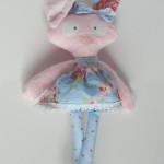 Dinkie-Dollie-BUNNY-DOLL-BLUE-Cath-Kidson-Fabric-Odds-and-Soxlets-Copyright-Erica-Martyn-LARGE-PREVIEW