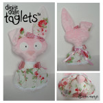 Dinkie-Dollie-BUNNY-Taglet-Cath-Kidson-Fabric-Odds-and-Soxlets-Copyright-Erica-Martyn-LARGE-PREVIEW