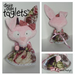 Dinkie-Dollie-BUNNY-Taglet-Dark-ROSE-Fabric-Odds-and-Soxlets-Copyright-Erica-Martyn-LARGE-PREVIEW