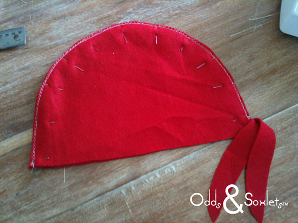 Odds&Soxlets-FREE-Pirate-Hat-Pattern-Step-By-Steps-6