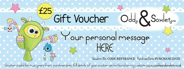 OODLES-MONSTER-Odds&Soxlets-GIFT-VOUCHER-TEMPLATE