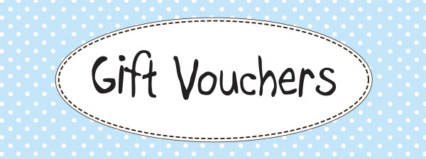 Odds-&-Soxlets-GIFT-VOUCHERS