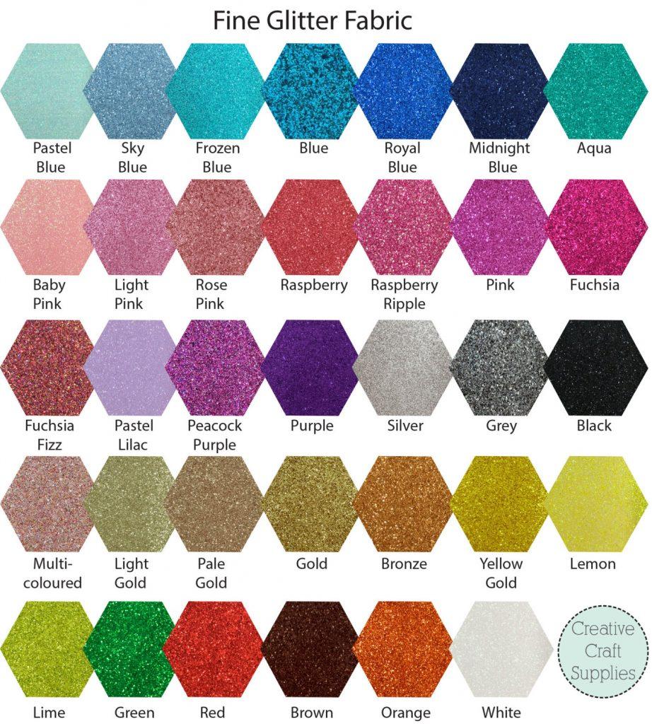 Fine-Glitter-Fabrics-COLOUR-CHART