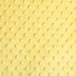Pale Yellow - Lemon