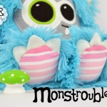 Monstroubles-Batch-01-6b-2016-02-Biddy-Turquoise-Sweet-Remix-Stripes-Odds-and-Soxlets-Copyright-Erica-Martyn-PREVIEW-TOES