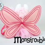 Monstroubles-Batch-02-6b-2016-03-FAIRY-Baby-Pink-Fairies-Odds-and-Soxlets-Copyright-Erica-Martyn-PREVIEW-WINGS