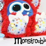 Monstroubles-Batch-02-6d-2016-02-Twiddy-Red-Stars-Odds-and-Soxlets-Copyright-Erica-Martyn-PREVIEW-TOES