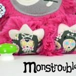 Monstroubles-Batch-03-6b-2016-04-Biddy-Pink-Grey-Sugar-Skulls-Odds-and-Soxlets-Copyright-Erica-Martyn-PREVIEW-TOES