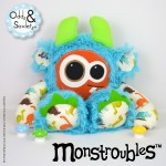Monstroubles-Batch-03-6d-2016-03-Twiddy-Turquoise-Dinos-Odds-and-Soxlets-Copyright-Erica-Martyn-PREVIEW-FULL
