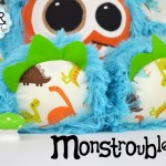 Monstroubles-Batch-03-6d-2016-03-Twiddy-Turquoise-Dinos-Odds-and-Soxlets-Copyright-Erica-Martyn-PREVIEW-TOES