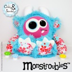 Monstroubles-Batch-03-6d-2016-04-Twiddy-Turquoise-Nearby-Floral-Odds-and-Soxlets-Copyright-Erica-Martyn-PREVIEW-FULL