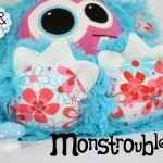 Monstroubles-Batch-03-6d-2016-04-Twiddy-Turquoise-Nearby-Floral-Odds-and-Soxlets-Copyright-Erica-Martyn-PREVIEW-TOES