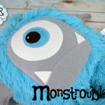 Monstroubles-Batch-05-NEW-MONSTERS-6g-2016-001-BED-Turquoise-Fluffy-Dark-Sugar-Skulls-Odds-and-Soxlets-Copyright-Erica-Martyn-PREVIEW-Lanscape-CLOSE-UP
