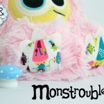 Monstroubles-Batch-21-6b-2015-0049-Baby-Pink-Gnomes-Odds-and-Soxlets-Copyright-Erica-Martyn-PREVIEW-FEET