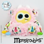 Monstroubles-Batch-21-6b-2015-0049-Baby-Pink-Gnomes-Odds-and-Soxlets-Copyright-Erica-Martyn-PREVIEW-FULL