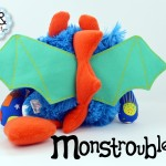 Monstroubles-Batch-23-6b-2015-0055-DRAGON-Blue-Ocean-Odds-and-Soxlets-Copyright-Erica-Martyn-PREVIEW-BACK