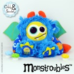 Monstroubles-Batch-23-6b-2015-0055-DRAGON-Blue-Ocean-Odds-and-Soxlets-Copyright-Erica-Martyn-PREVIEW-FULL