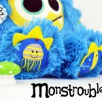 Monstroubles-Batch-23-6b-2015-0055-DRAGON-Blue-Ocean-Odds-and-Soxlets-Copyright-Erica-Martyn-PREVIEW-TOES